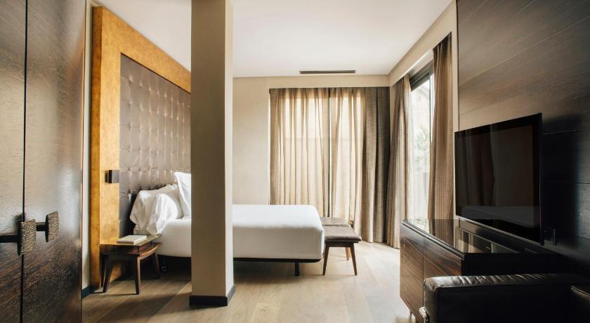 Hotel Bagués-14322473