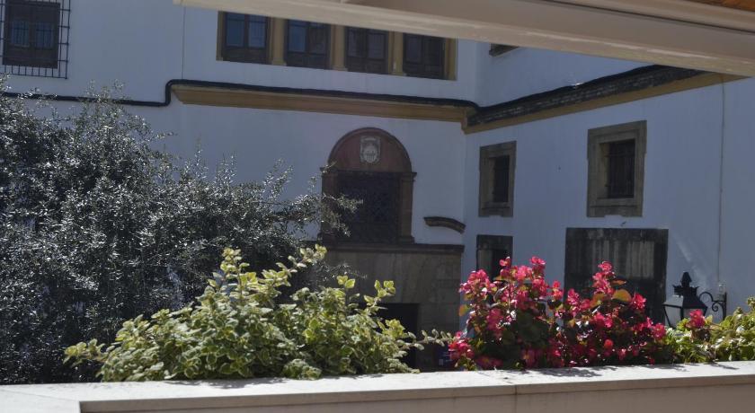 Hospederia De El Churrasco-14107187