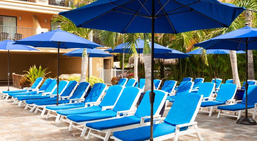 Coconut Cove Florida Map.Coconut Cove All Suite Hotel Formerly Coconut Cove Resort 678