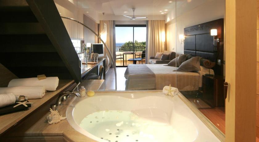 Insotel Fenicia Prestige Suites & Spa-14284889