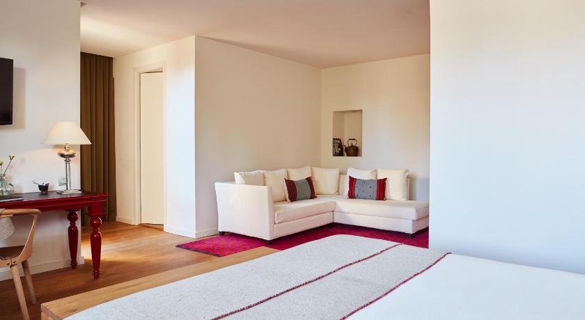 Hotel Neri-14321861