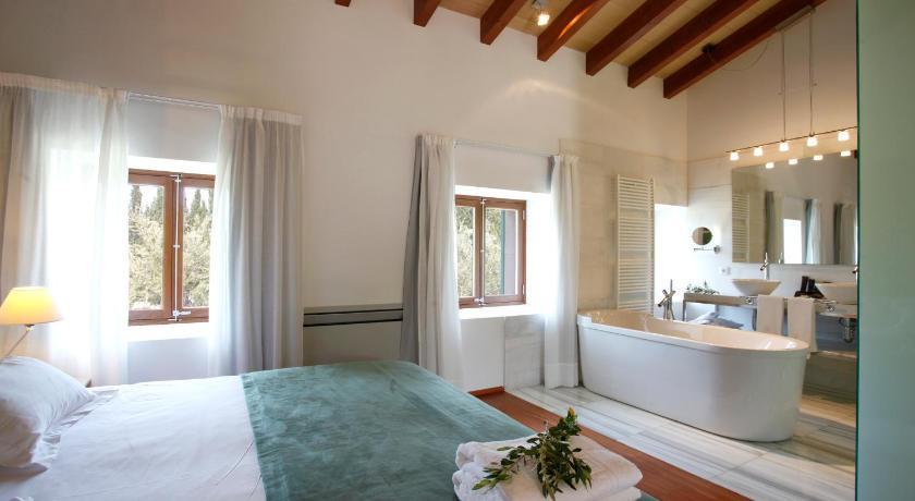 Sa Cabana Hotel & Spa-14387897