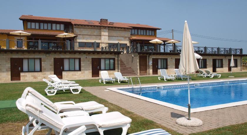 Hotel Don Silvio & Spa-13700759