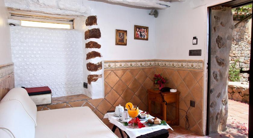 Ibiza Rocks House At Pikes Hotel-14703743