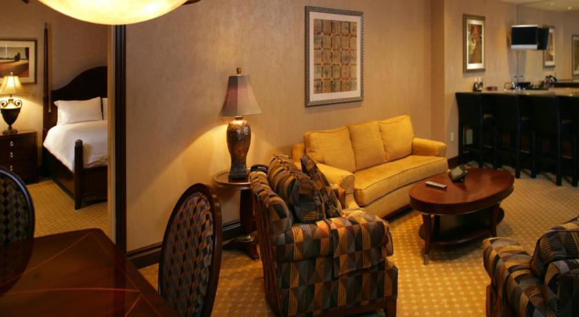 South Point Hotel Casino Spa 9777 Las Vegas Boulevard South Las Vegas