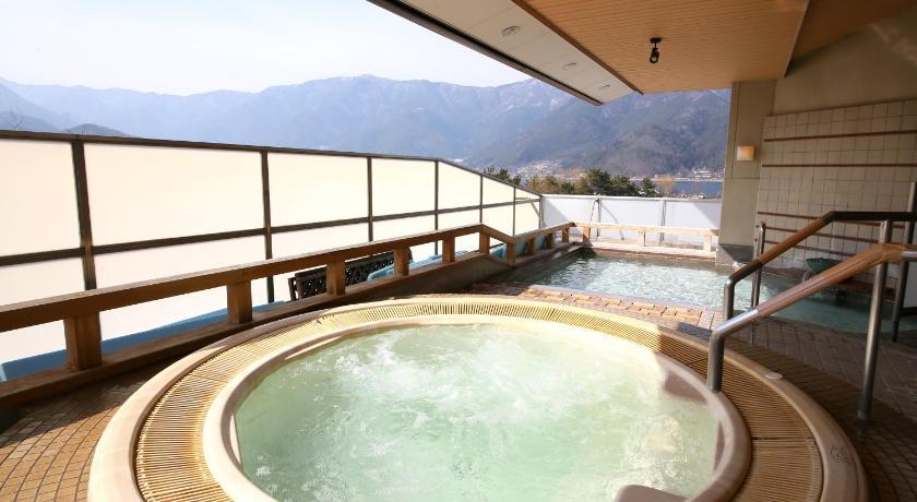 ผลการค้นหารูปภาพสำหรับ Lakeland Hotel Mizunosato
