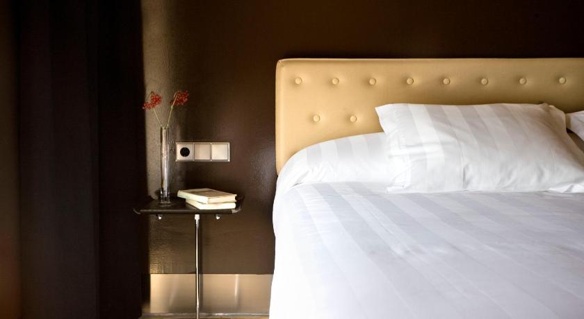 Hotel Villa Clementina-13724883