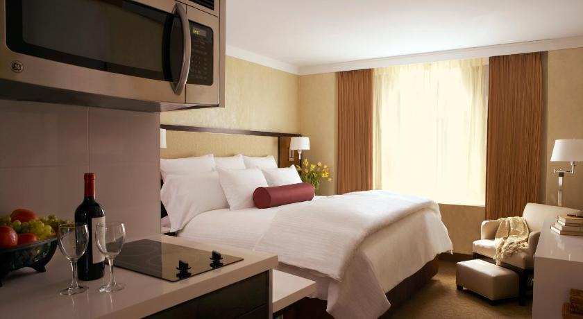 staybridge suites times square new york city 340 west 40th
