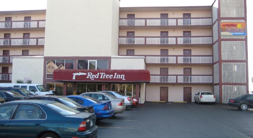 The Red Tree Inn