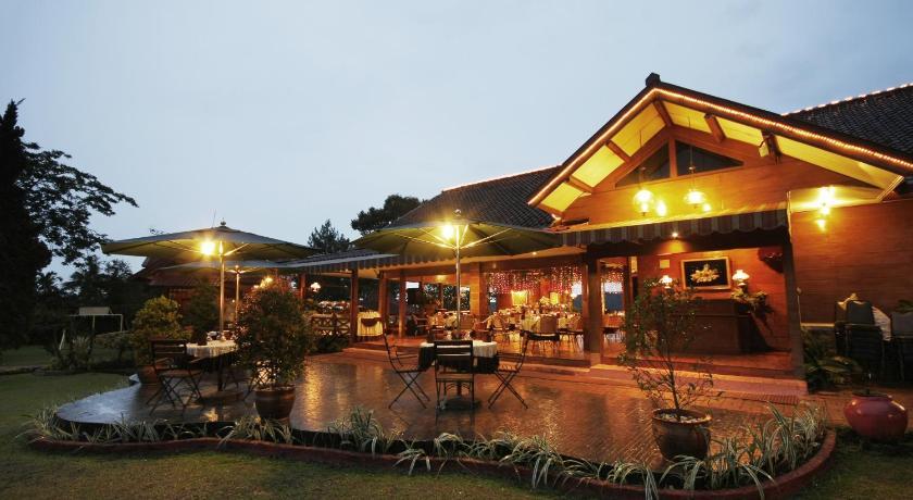 citra cikopo hotel jalan arion iii no 17 km 77 cisarua puncak rh hotel com au