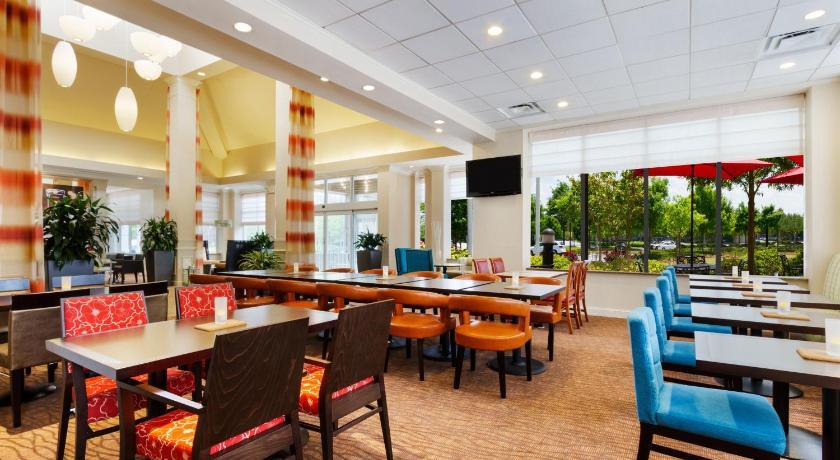 Hilton Garden Inn Atlanta East/Stonecrest Awesome Ideas
