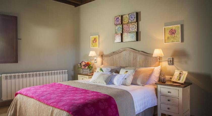 Casa Ramiras-14715385