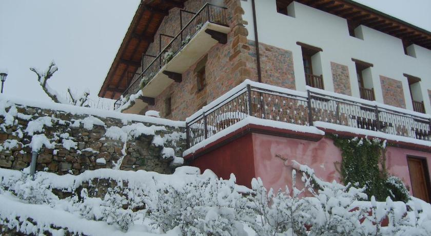 Kuko Hotel Restaurant-12970307