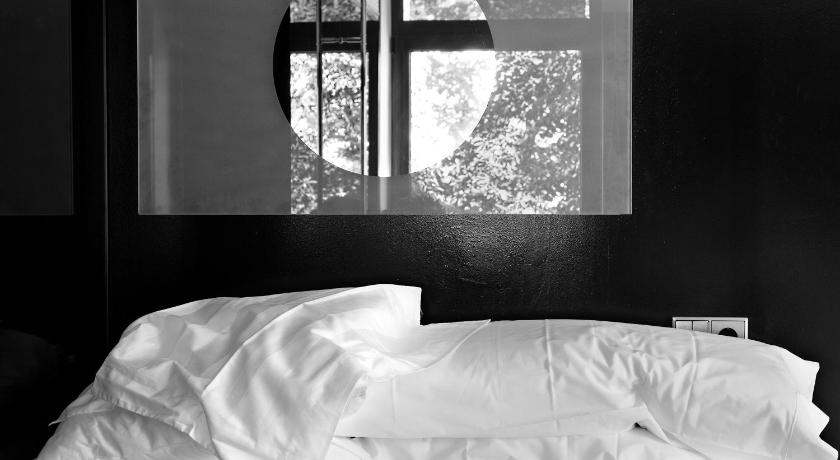 Hotel Villa Clementina-13724871