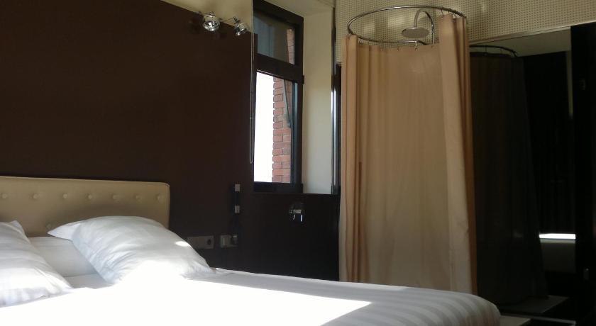 Hotel Villa Clementina-13724877