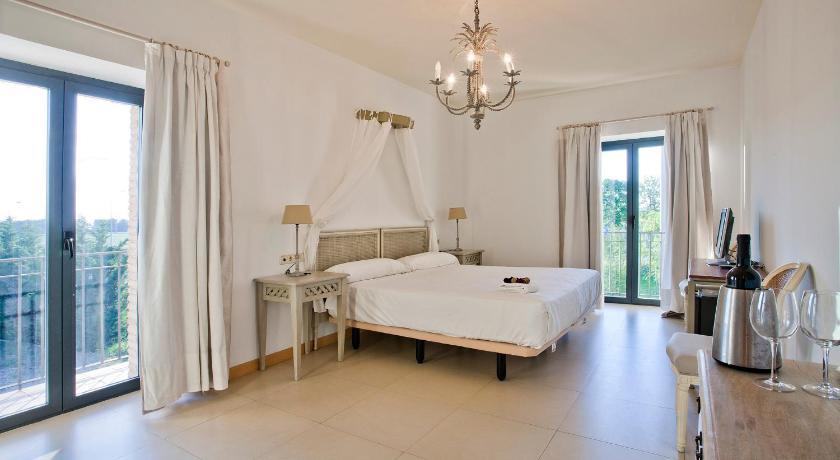 Hotel Villa Marcilla-14196139