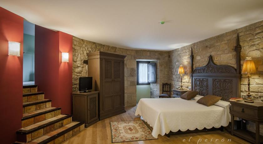 boutique hotels aragonien  107