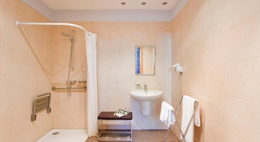 Hotel Villa Marcilla-14747993