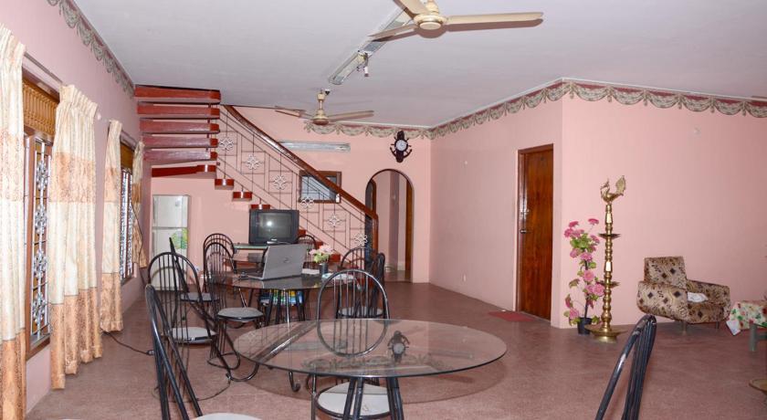 New AT Hotel COLUMBUTHURAI ROAD 24A, Columbuthurai Road, Chundikuli ...