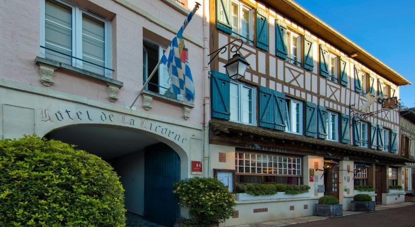 H 244 Tels De Luxe En Normandie H 244 Tels De Charme Avec Spa