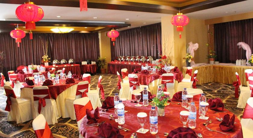 Grand abe hotel jayapura jalan raya abepura kotaraja jayapura grand abe hotel jayapura junglespirit Gallery