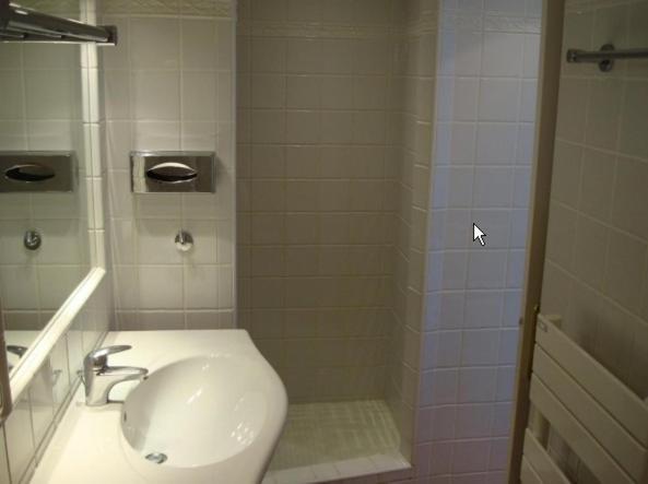 Appartement Superbe Duplex M Vue Mer Avec Piscine Et Tennis