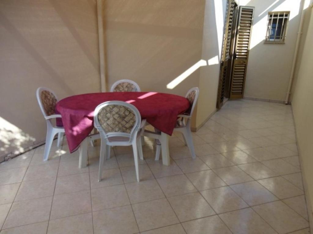 Carrelage Salle De Bain Giovanni ~ villetta gialla villas torre san giovanni ugento