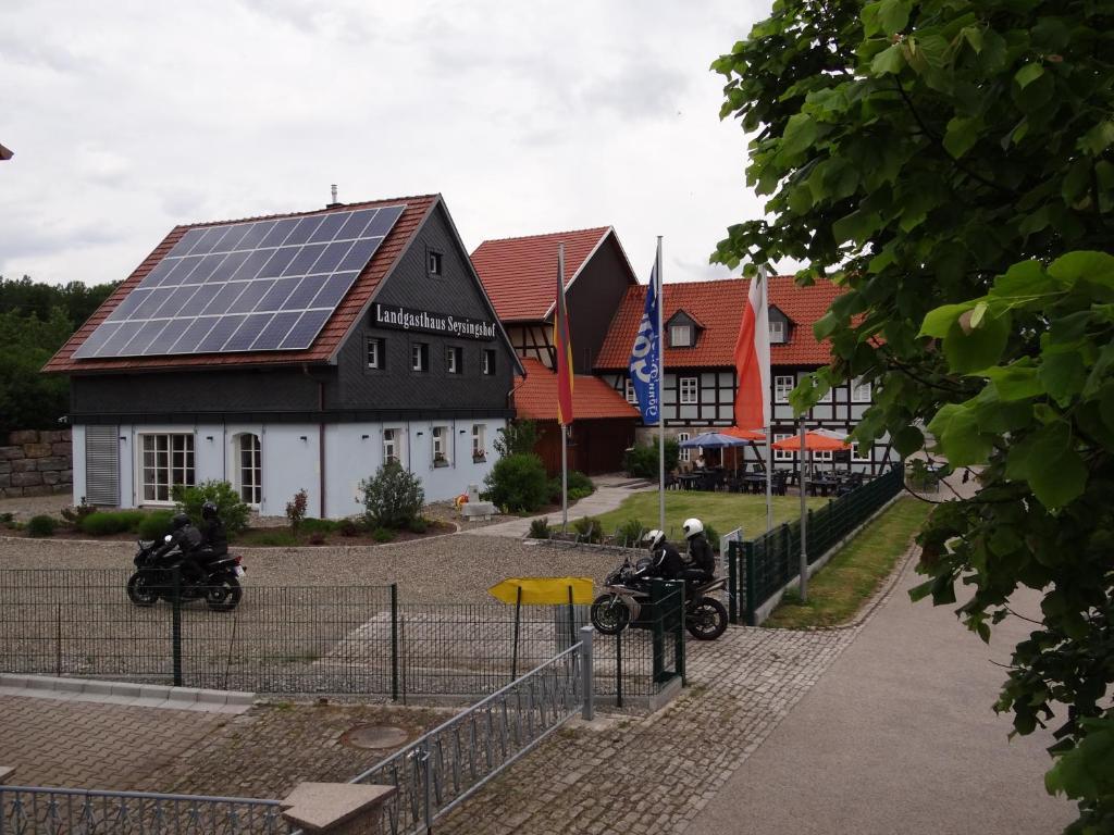 Bad Colberg
