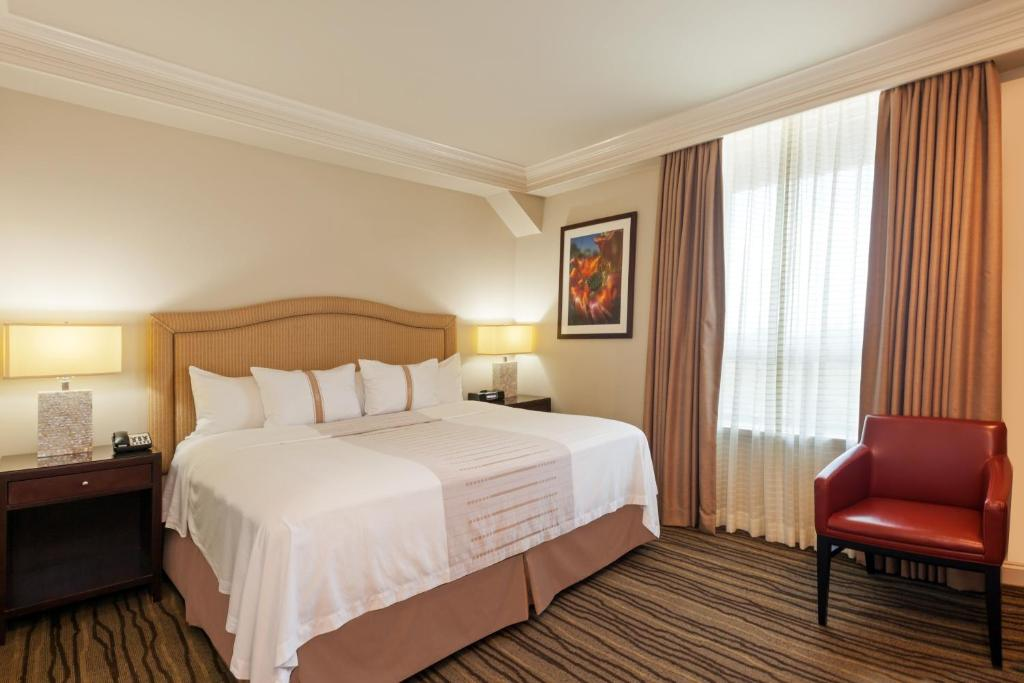 Hotel Galvez Galveston Tx Room