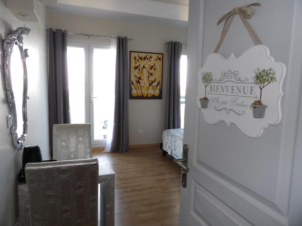 Chambres d hôtes cosy du léman chambres d hôtes publier amphion