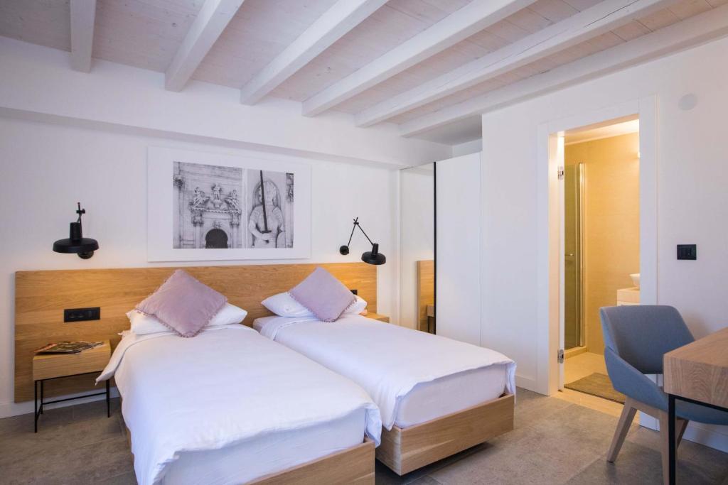 Camere Da Letto Bova.Bova Luxury Rooms Affittacamera Dubrovnik