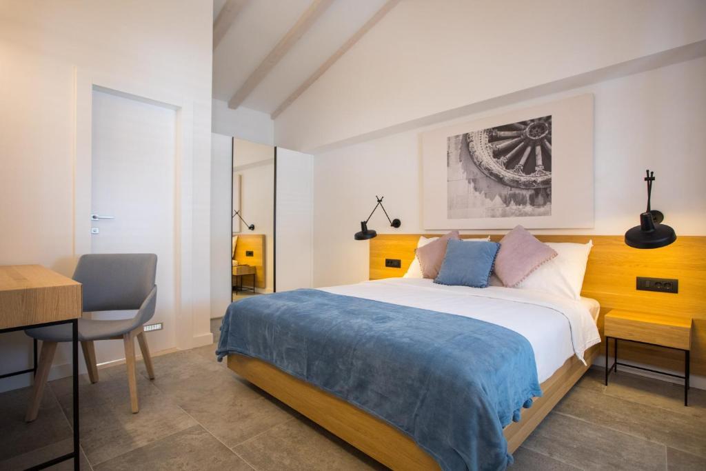 Bova Camere Da Letto.Bova Luxury Rooms Bed Breakfast Dubrovnik