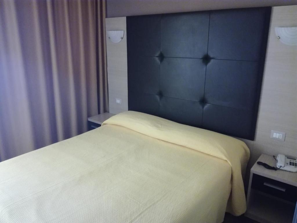 Hotel Albergo Girasole San Benedetto Del Tronto