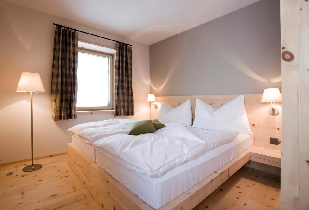 Romantik hotel muottas muragl samedan prenotazione on for Romantik hotel