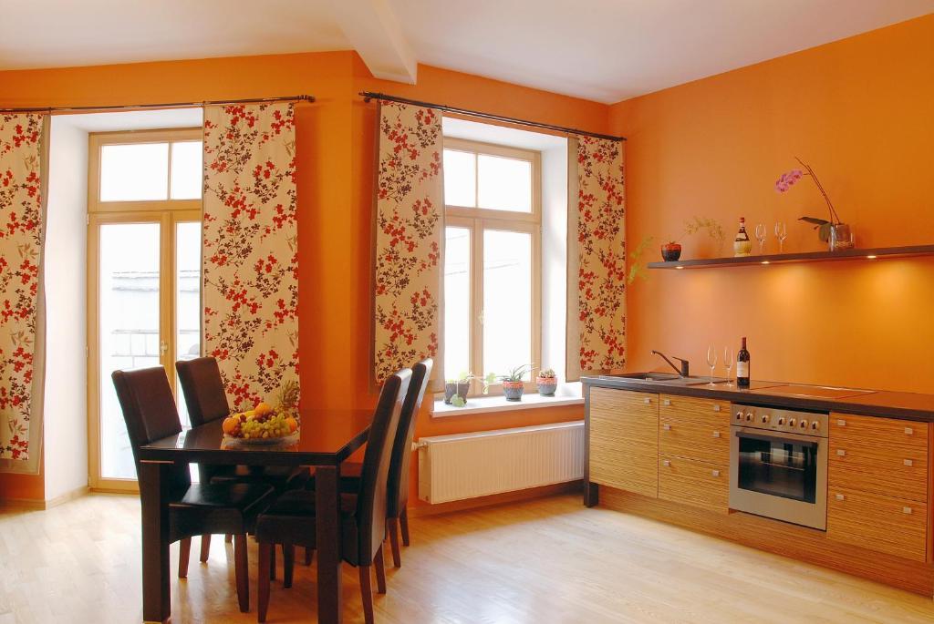 Bons Restaurants  Ef Bf Bd Riga