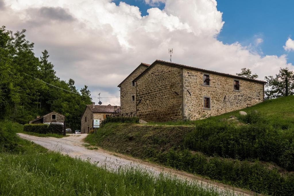 Lavanderia Bagno Di Romagna : Agriturismo terrazza sul parco appartamenti bagno di romagna