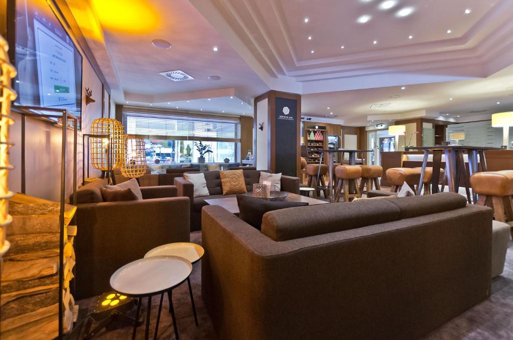 Esszimmer München esszimmer münchen ein guide michelin restaurant