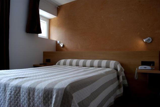 Restaurant Hotel De France Bessat