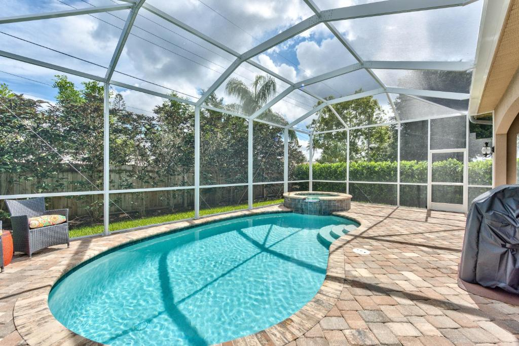 Amazing Severina Vacation Rental Holiday Home In Naples Florida Download Free Architecture Designs Scobabritishbridgeorg