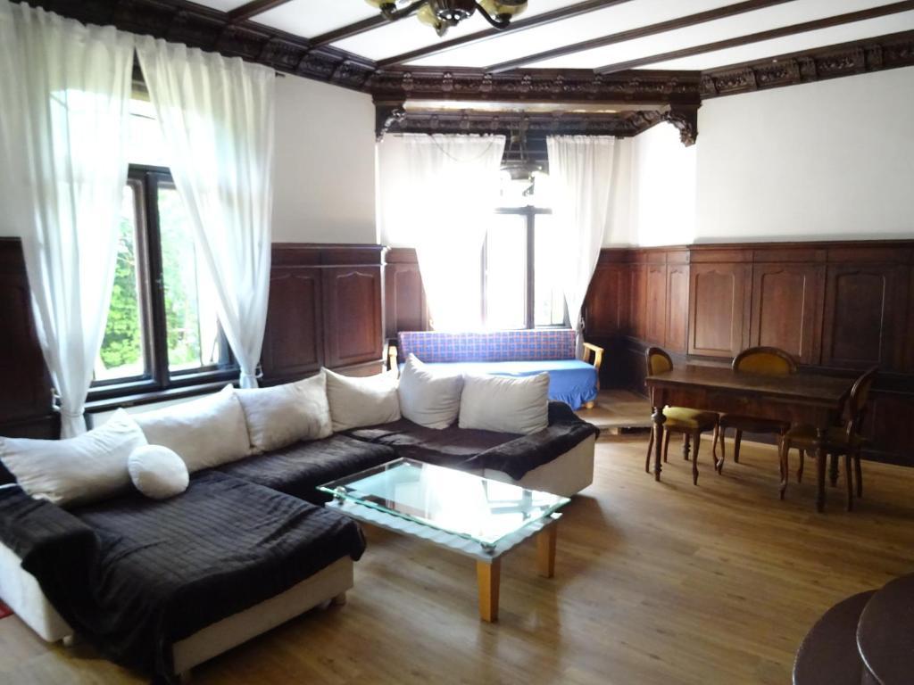 Www Villa Bellevue Dresden