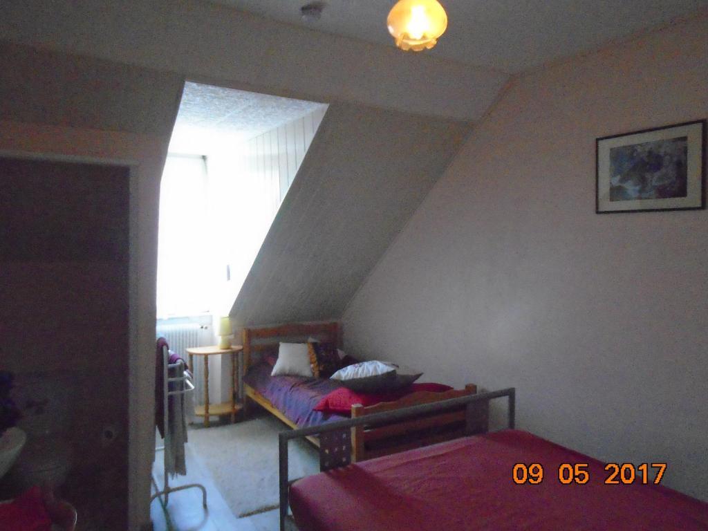 chambres d 39 h tes la mare aux f es chambres d 39 h tes huelgoat dans le finist re 29 10 km de. Black Bedroom Furniture Sets. Home Design Ideas