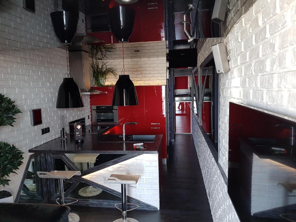 Renovation Salle De Bain Montreal ~ appartement naturiste vertigo appartement au cap d agde dans l