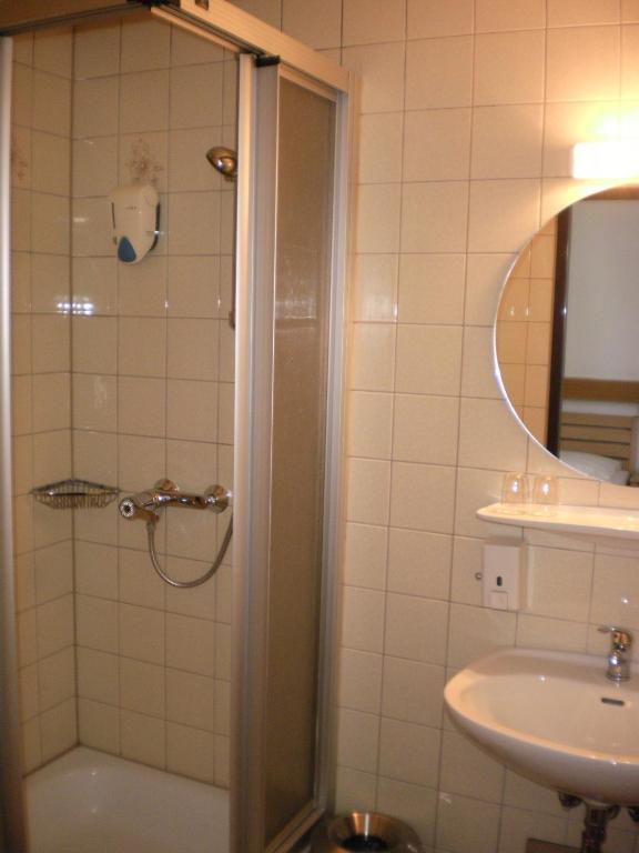 Hotel Helvetia Bregenz Prenotazione On Line Viamichelin