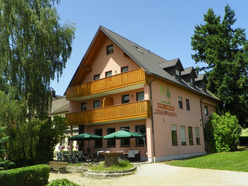 Burghaslach