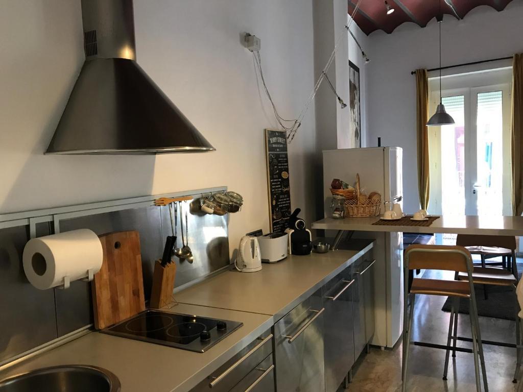 Peaceful pad holiday rentals apartments sevilla