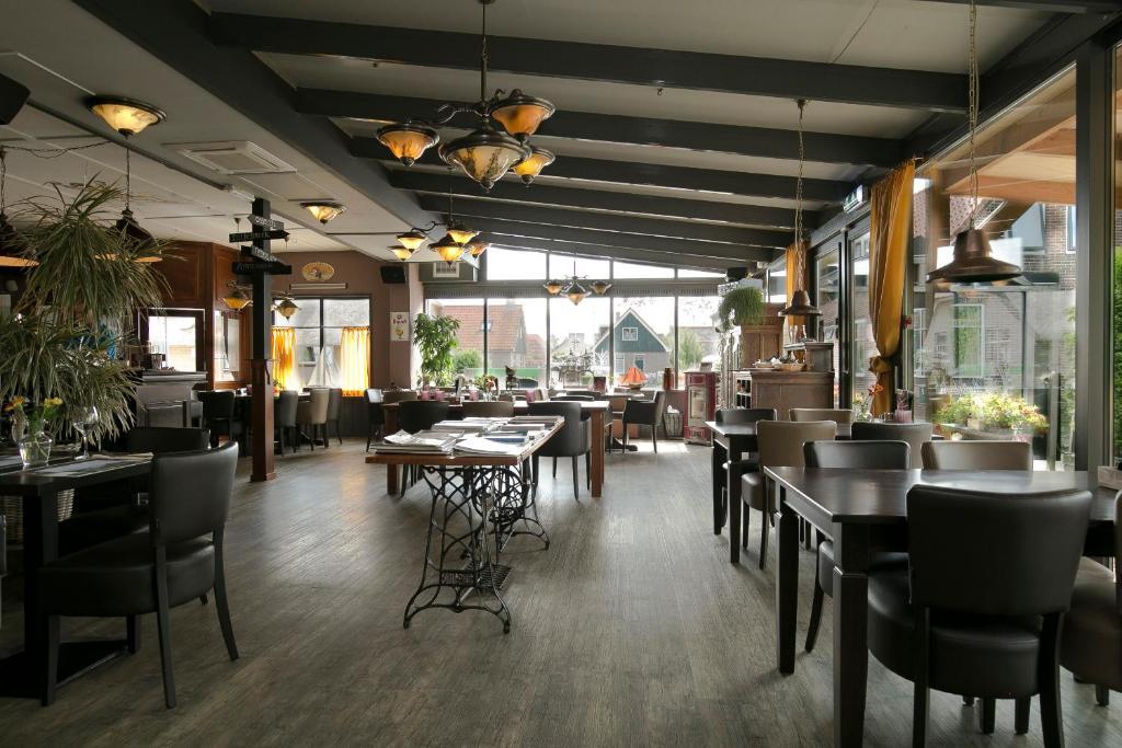 restaurant azië hengelo