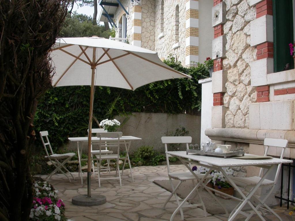 Instant Confirmation Bed U0026 Breakfast Saint Palais Sur Mer