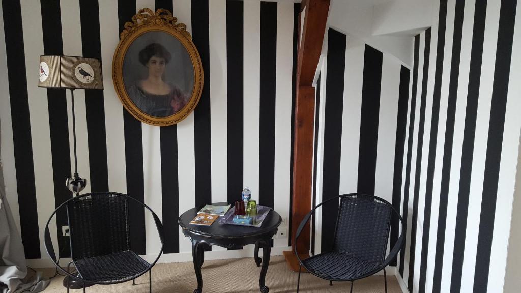 Amazing Chambres Du0027hôtes