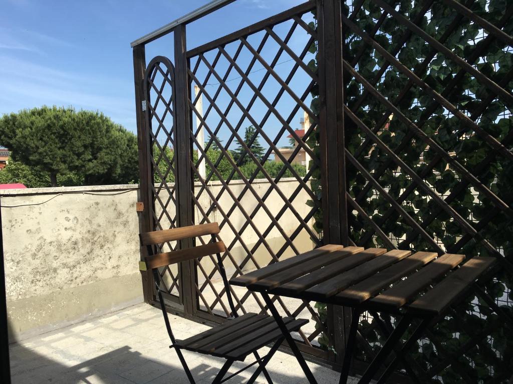 Sunny Rome & Spa, Appartamento Rome