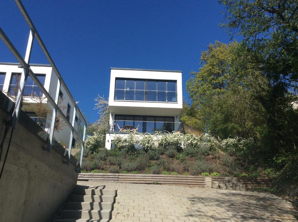 The Jonners Appartamento Konstanz